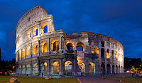 200px-Colosseum_in_Rome,_Italy_-_April_2007