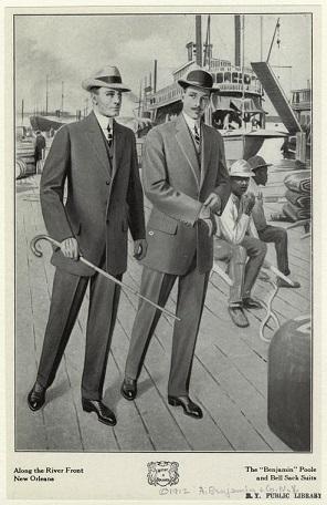 BenjaminSuitsNOLARiverfront1912
